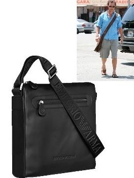Product, Brown, Bag, Photograph, Style, Luggage and bags, Fashion, Black, Shoulder bag, Street fashion,