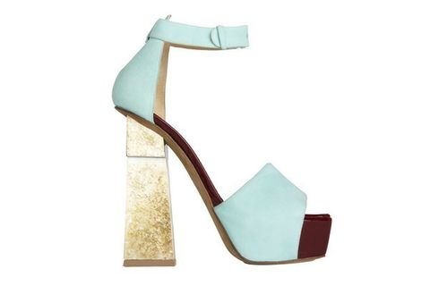High heels, Sandal, Teal, Basic pump, Aqua, Turquoise, Beige, Tan, Wedge, Bridal shoe,
