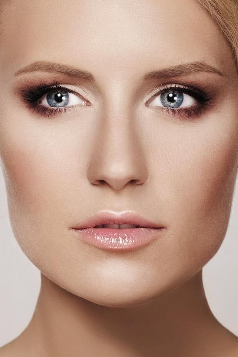 Lip, Cheek, Brown, Skin, Chin, Forehead, Eyelash, Eyebrow, Iris, Jaw,