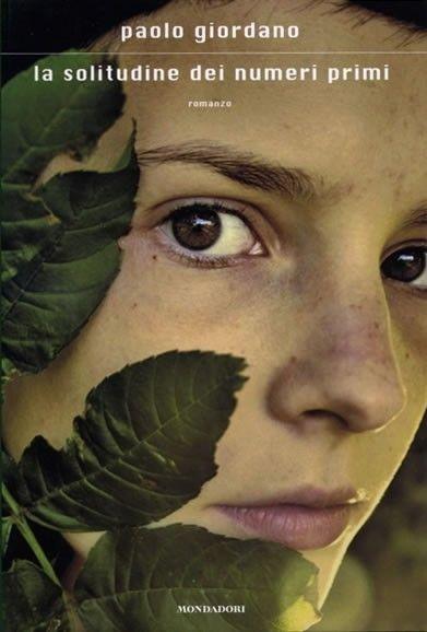 Cheek, Forehead, Eyebrow, Leaf, Iris, Eyelash, Photography, Photo caption,