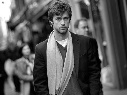 Coat, Collar, Outerwear, Style, Suit, Street fashion, Blazer, Monochrome, Monochrome photography, Black-and-white,