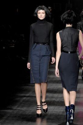 Clothing, Footwear, Leg, Sleeve, Shoulder, Dress, Human leg, Joint, Style, Formal wear,