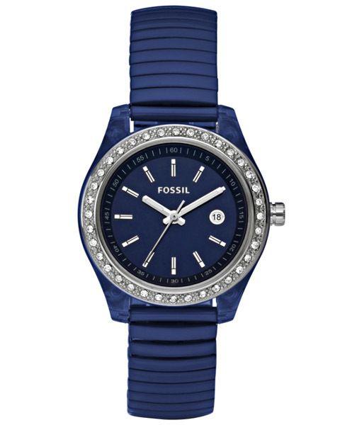 Blue, Product, Analog watch, Watch, Glass, Photograph, White, Fashion accessory, Watch accessory, Font,