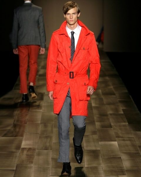 Clothing, Footwear, Leg, Coat, Sleeve, Collar, Trousers, Textile, Outerwear, Jacket,