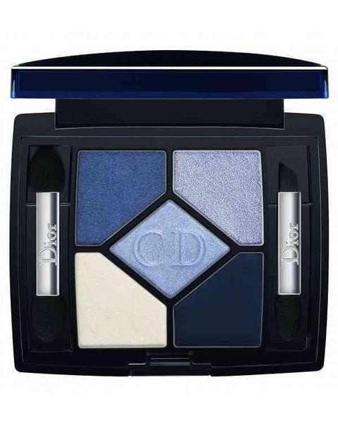 Electric blue, Azure, Rectangle, Parallel, Square, Silver, Plastic, Symbol,