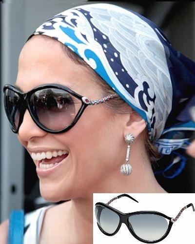 Eyewear, Glasses, Vision care, Earrings, Goggles, Fashion accessory, Sunglasses, Style, Beauty, Headgear,
