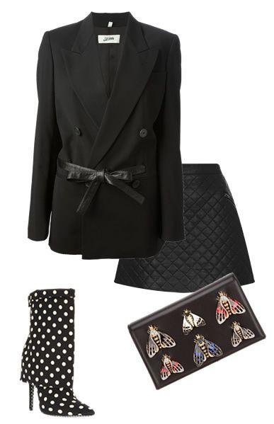 Coat, Collar, Sleeve, Textile, Pattern, Outerwear, Style, Blazer, Fashion, Bag,