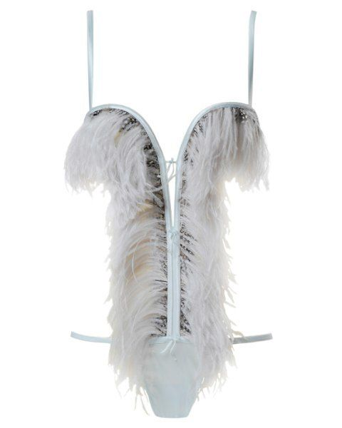 Product, Feather, Grey, Natural material, Silver, Animal product, Earrings,