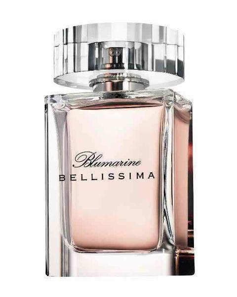 Liquid, Product, Fluid, Perfume, Beauty, Font, Grey, Peach, Metal, Cosmetics,