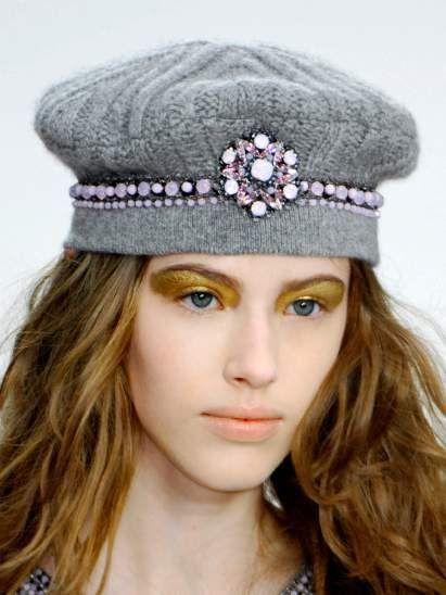 Lip, Eye, Chin, Eyebrow, Hair accessory, Headpiece, Style, Headgear, Costume accessory, Fashion accessory,