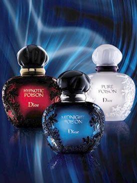 Perfume, Blue, Christmas ornament, Azure, Teal, Majorelle blue, Still life photography, Aqua, Cobalt blue, Reflection,