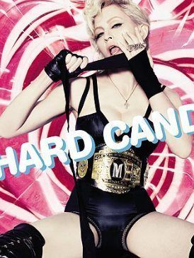 Microphone, Thigh, Pop music, Blond, Singing, Singer, Fashion model, Model, Throat, Agent provocateur,