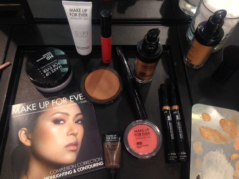 Brown, Liquid, Eyelash, Cosmetics, Amber, Eye shadow, Tints and shades, Peach, Beauty, Organ,