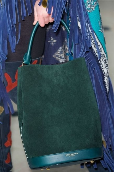 Blue, Green, Bag, Textile, Style, Teal, Luggage and bags, Shoulder bag, Fashion, Turquoise,