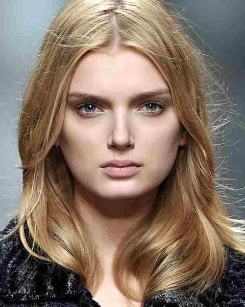 Hair, Nose, Lip, Cheek, Hairstyle, Eye, Chin, Forehead, Eyebrow, Eyelash,