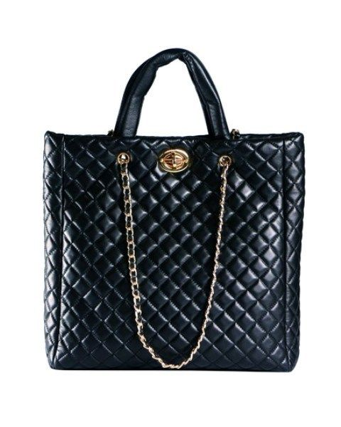 Product, Brown, Bag, White, Fashion accessory, Style, Luggage and bags, Leather, Shoulder bag, Fashion,
