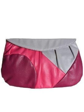 Product, Textile, Undergarment, Purple, Magenta, Maroon, Briefs, Active shorts, Underpants, Abdomen,