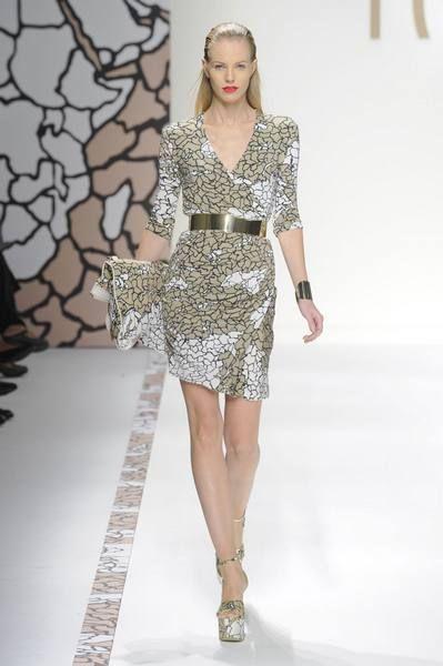 Fashion show, Dress, Shoulder, Joint, Human leg, Fashion model, Runway, Style, One-piece garment, Fashion accessory,
