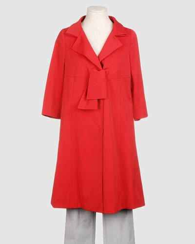 Collar, Sleeve, Coat, Textile, Outerwear, Red, Formal wear, Blazer, Carmine, Fashion,
