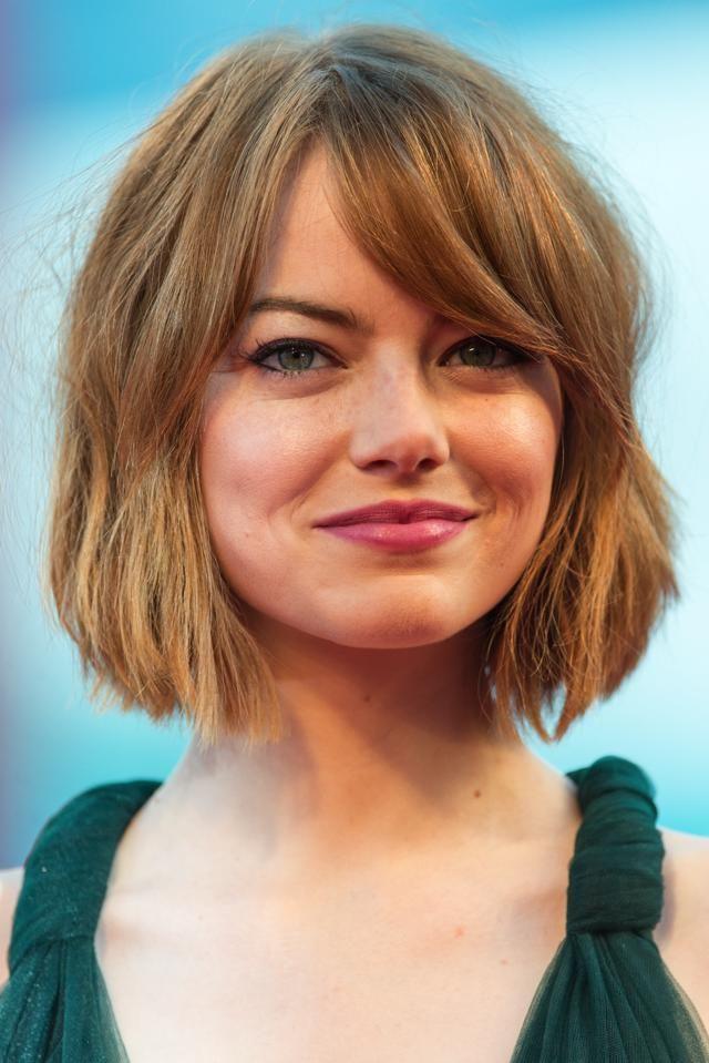 Immagini tagli di capelli