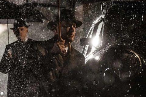 Hat, Space, Automotive window part, Precipitation, Fedora, Snow, Rain, Sun hat, Winter storm,