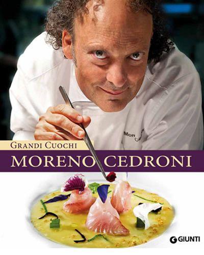 Ingredient, Garnish, Recipe, Dish, Thumb, Produce, Kitchen utensil, Culinary art, Animal product, Photo caption,