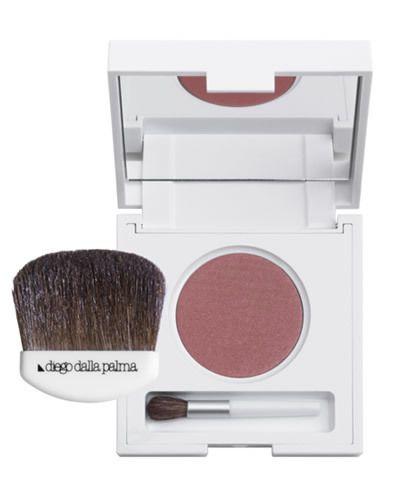 Product, Line, Brush, Magenta, Lipstick, Cosmetics, Rectangle, Metal, Silver, Circle,