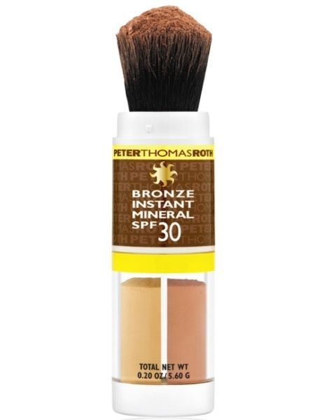 Product, Brown, Liquid, Tan, Bottle, Peach, Beige, Liver, Brush, Cosmetics,