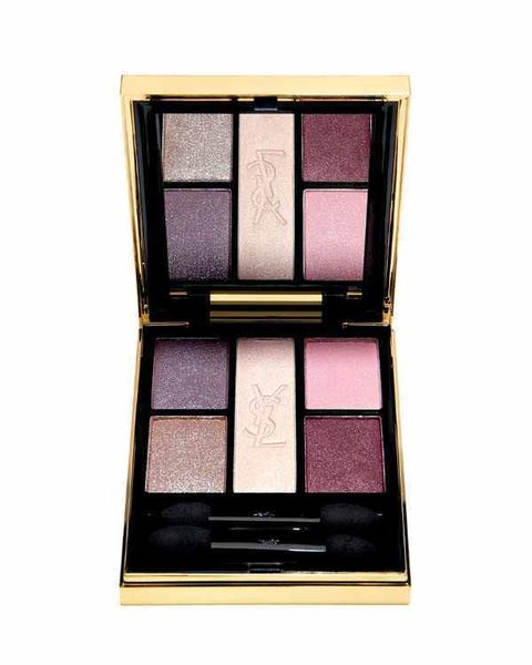 Brown, Purple, Pink, Eye shadow, Tints and shades, Magenta, Violet, Cosmetics, Colorfulness, Tan,