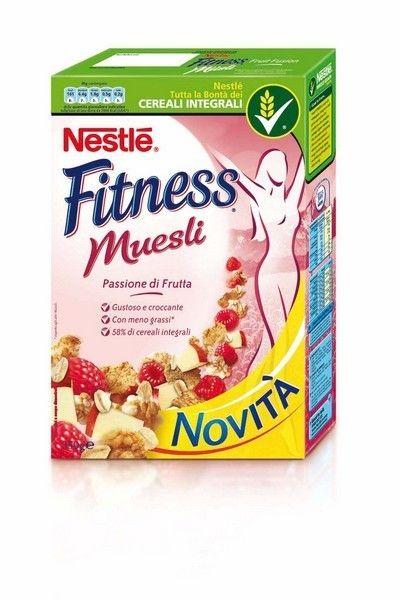 Ingredient, Packaging and labeling, Produce, Superfruit, Natural foods, Convenience food, Fruit, Vegetarian food, Box, Juicebox,