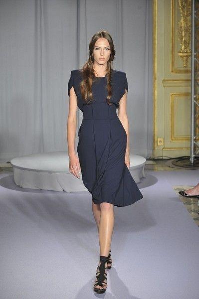 Clothing, Leg, Dress, Sleeve, Human leg, Shoulder, Joint, One-piece garment, Style, Formal wear,