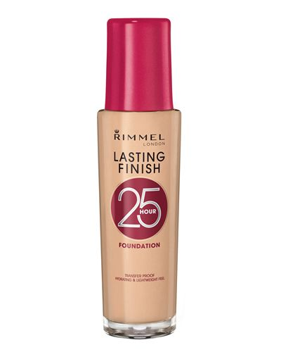 Brown, Liquid, Bottle, Pink, Peach, Magenta, Logo, Cosmetics, Maroon, Tan,