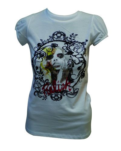 Clothing, Product, Sleeve, T-shirt, Neck, Active shirt, Top,