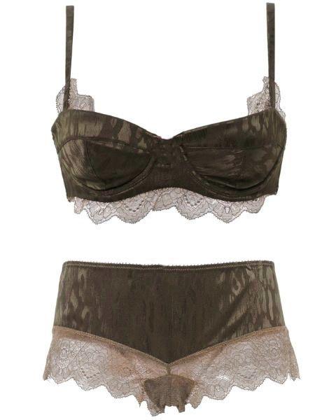 Brassiere, Product, Undergarment, Lingerie, Costume accessory, Bat, Metal, Lingerie top, Swimwear, Silver,