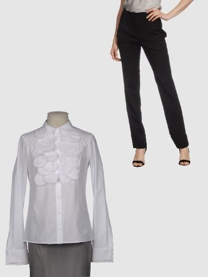 Product, Collar, Sleeve, Shoulder, Standing, Textile, Joint, White, Style, Fashion,