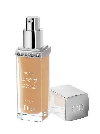 Product, Brown, Liquid, Fluid, Cosmetics, Grey, Peach, Beige, Cylinder, Rectangle,