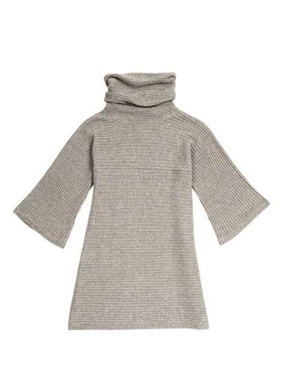 Product, Sleeve, Textile, White, Pattern, Woolen, Wool, Sweater, Black, Grey,