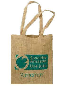 Style, Shopping bag, Label, Material property, Brand, Tote bag, Strap, Shoulder bag,