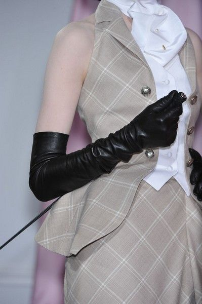 Leather, Glove, Formal gloves, Knee-high boot, Boot, Silver, Latex, Evening glove,