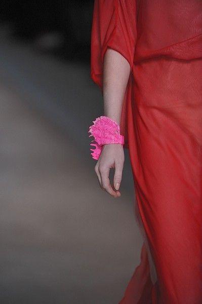 Finger, Red, Magenta, Pink, Petal, Nail, Carmine, Wrist,