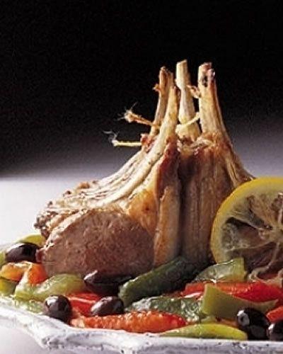 Food, Ingredient, Tableware, Produce, Cuisine, Recipe, Garnish, Plate, Dishware, Dish,