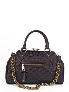 Product, Brown, Bag, Photograph, White, Fashion accessory, Style, Beauty, Luggage and bags, Shoulder bag,