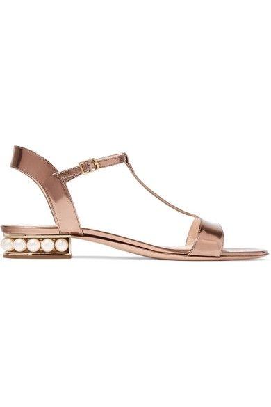 Gioiello36 Outfit Sandalo Per Modelli Eleganti UMVpqzS