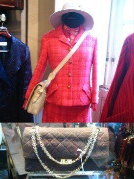 Textile, Hat, Headgear, Maroon, Sun hat, Mannequin, Natural material, Fedora, Retail,