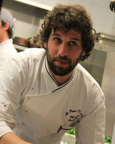 Mouth, Sleeve, Forehead, Facial hair, Jaw, Beard, Uniform, Cool, Moustache, Chef,