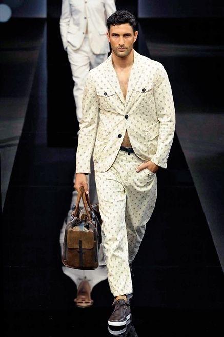 Brown, Cap, Human body, Shoe, Outerwear, Formal wear, Collar, Style, Coat, Bag,