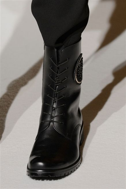 Footwear, Shoe, Brown, Boot, Leather, Riding boot, Work boots, Liver, Synthetic rubber, Fashion design,