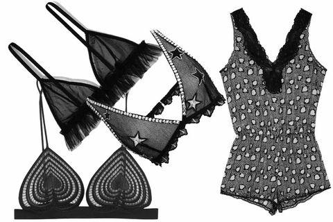 Pattern, Black, Grey, Black-and-white, One-piece garment, Illustration, Day dress, Pattern, Creative arts, Drawing,