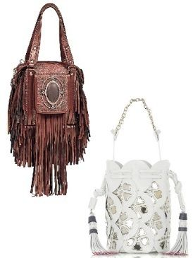 Product, Brown, White, Bag, Style, Fashion accessory, Pattern, Shoulder bag, Luggage and bags, Fashion,