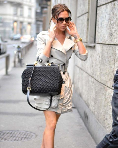 Clothing, Eyewear, Glasses, Product, Shoulder, Bag, Sunglasses, Joint, Outerwear, White,